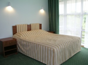 Hotel207