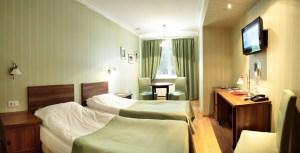 Hotel33