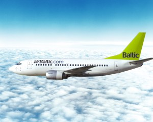 airBaltic_2