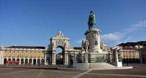 Lissabon111