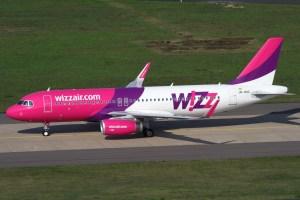 WizzAirUk