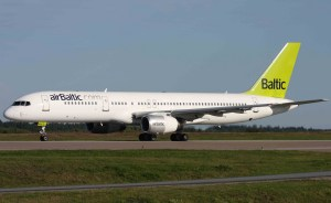 airbaltic336