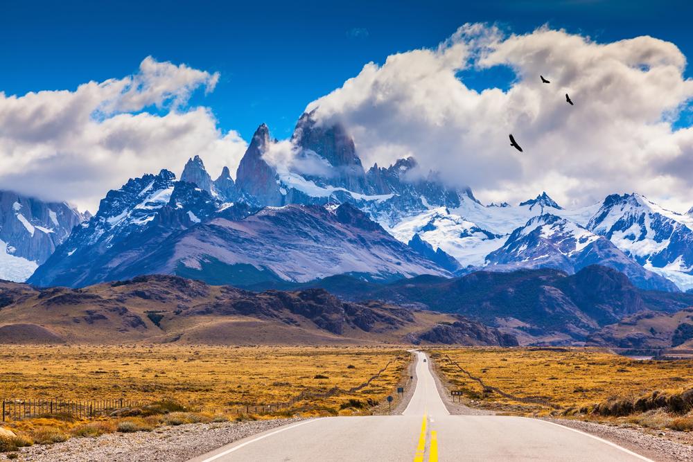Argentinië is 1 van de goedkoopste bestemmingen van dit jaar