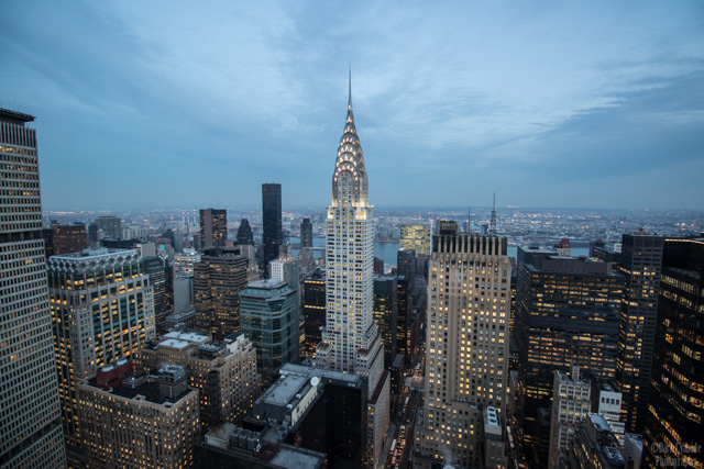 chrysler-building-skyscrapers-new-york-city-skyline-roof-darkcyanide