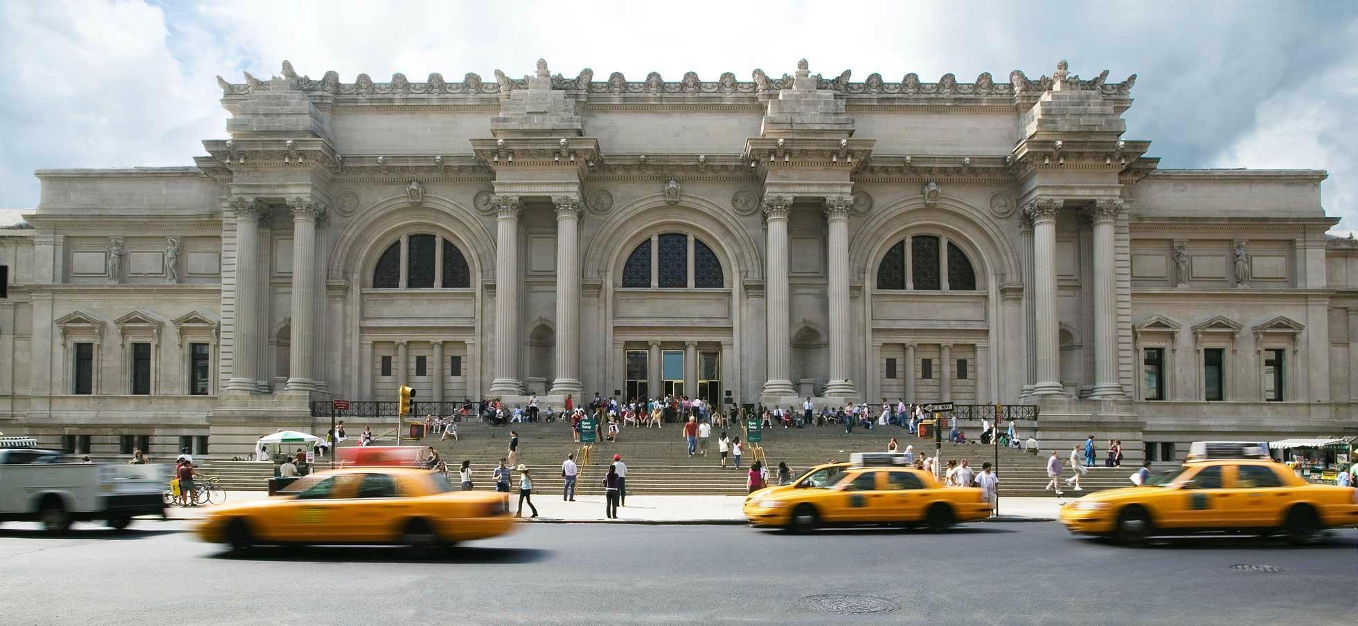 metropolitan-museum-of