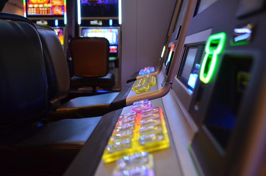 Advantage Play For The Casino Executive