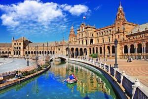 29 of the Best Cities to Visit in Spain