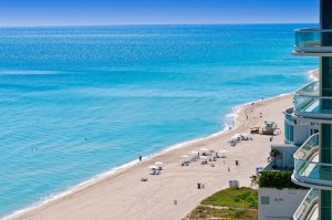 17 Best Resorts in Florida