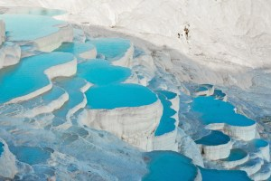 10 Surreal Landscapes Around the World