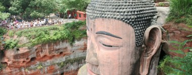 8 Most Famous Landmarks in China
