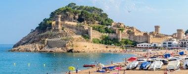 8 Terrific Cities in Catalonia You Should Visit