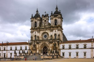 8 Most Famous Landmarks in Portugal