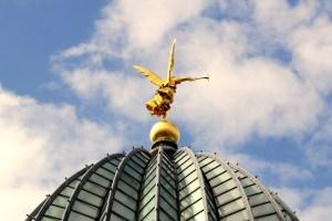Dresden Academy of Arts