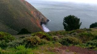 San Francisco National Park