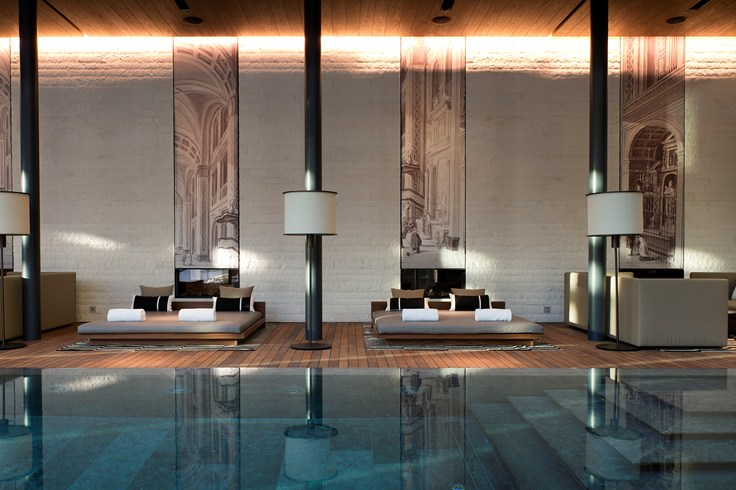 (Image Source: The Leading Hotels of the World / lhw.com)