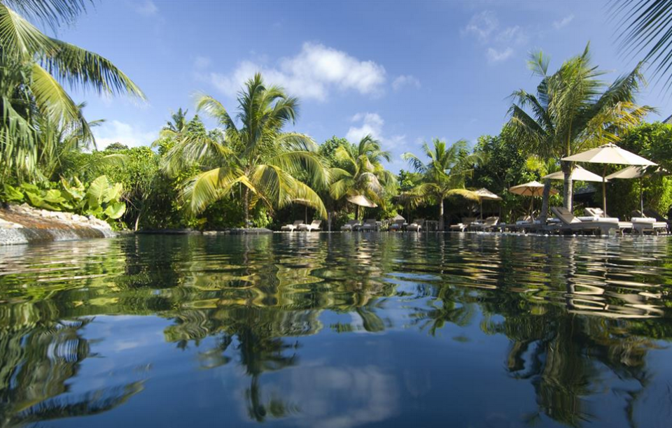 Pure Enjoyment at JA Manafaru (Image Source: JA Manafaru / jaresorthotels.com)