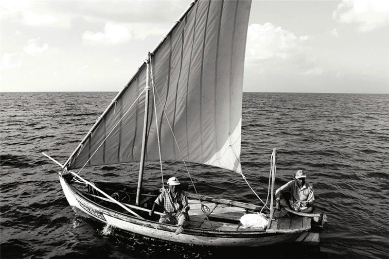 The Amilla Fushi offers several activites like sailing or diving (Image Source: Amilla Fushi / amilla.mv)