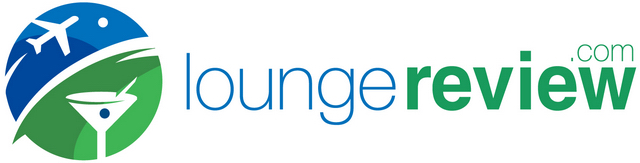 LoungeReview_640x163