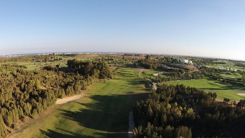 Golf (Image Source: La Badira Hammamet / labadira.com)