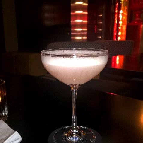 Hotel de Rome Berlin Bar
