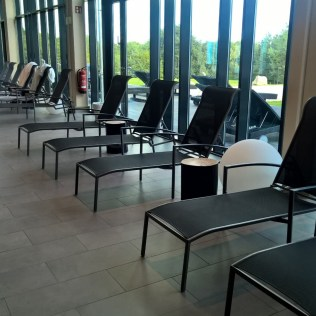 a-ja Bad Saarow Pool