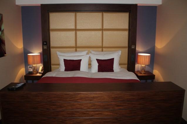 Hotel Palace Berlin Suite