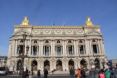 National Music Academy Paris