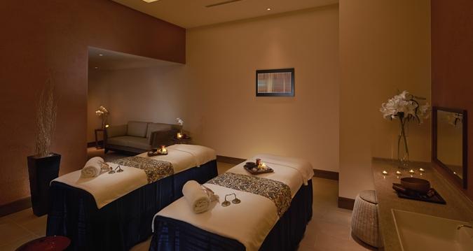 Hilton Okinawa Chatan Resort Spa