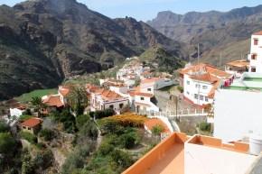 Villages Gran Canaria (28)
