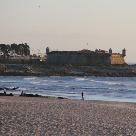 Castle 8