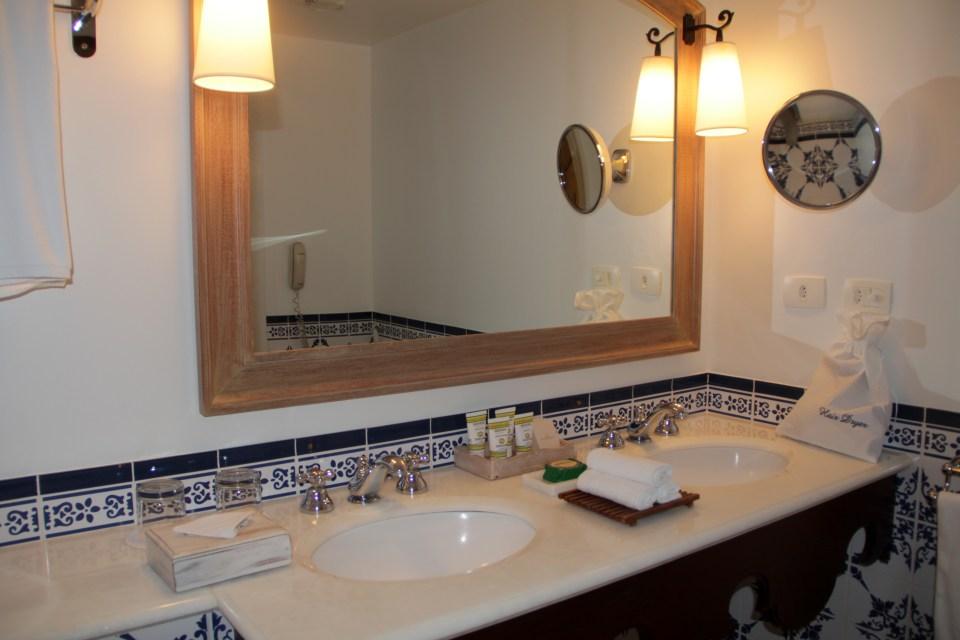 Belmond Hotel das Cataratas Superior Room