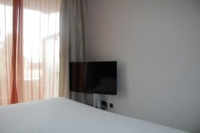 Sheraton Gran Canaria Suite
