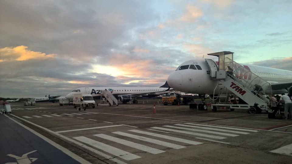foz-do-iguacu-airport