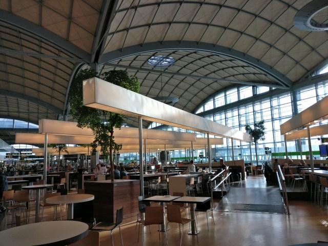 alicante-elche-airport-terminal