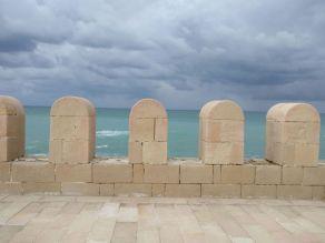 alexandria-citadel-of-qaitbay-8