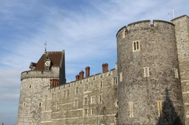 Windsor Castle 20