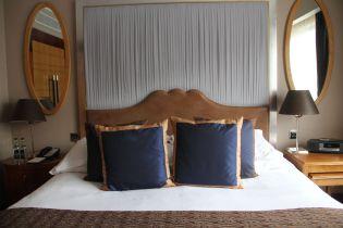 InterContinental London Park Lane One Bedroom Suite