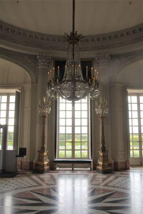 Grand Trianon (15)