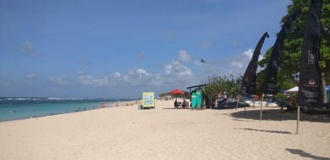 Amarterra Villas Bali Nusa Dua Beach