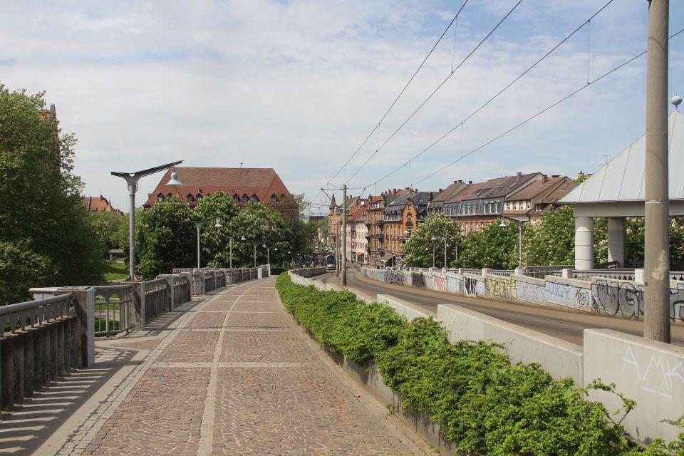 freiburg bahnhofsbrücke