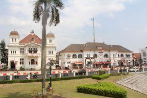 Bank Indonesia Yogyakarta 2