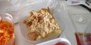 Eurowings Best Breakfast