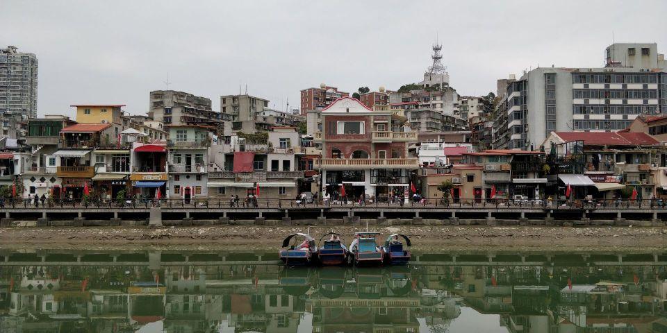 Bifengwu Xiamen