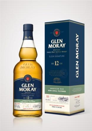 GlenMoray_TravelRetail_1L 130918-01