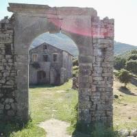 4 Υπέροχα ορεινά χωριά της Κέρκυρας
