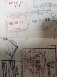 India E-Visa