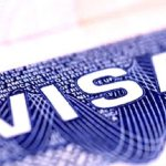 US Visa Appointment Available Dates in Nigeria