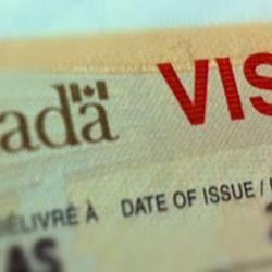 canada visa application in nigeria