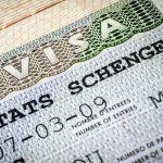 How Much is Schengen Visa Fee in Nigeria