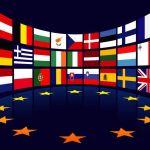 How to Apply for Schengen Visa in Nigeria
